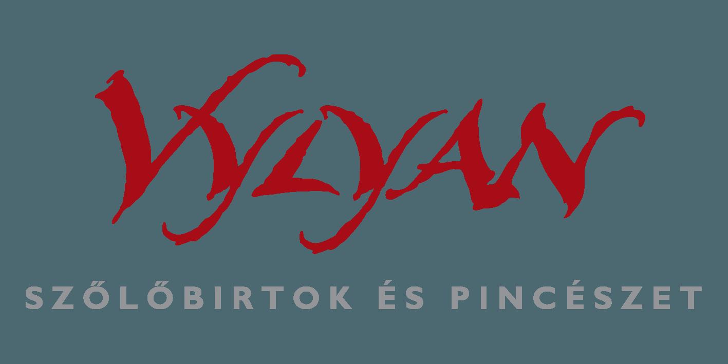 Vylyan Pincészet - Villány