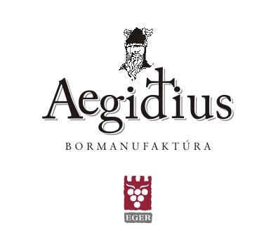 Aegidius Bormanufaktúra - Eger