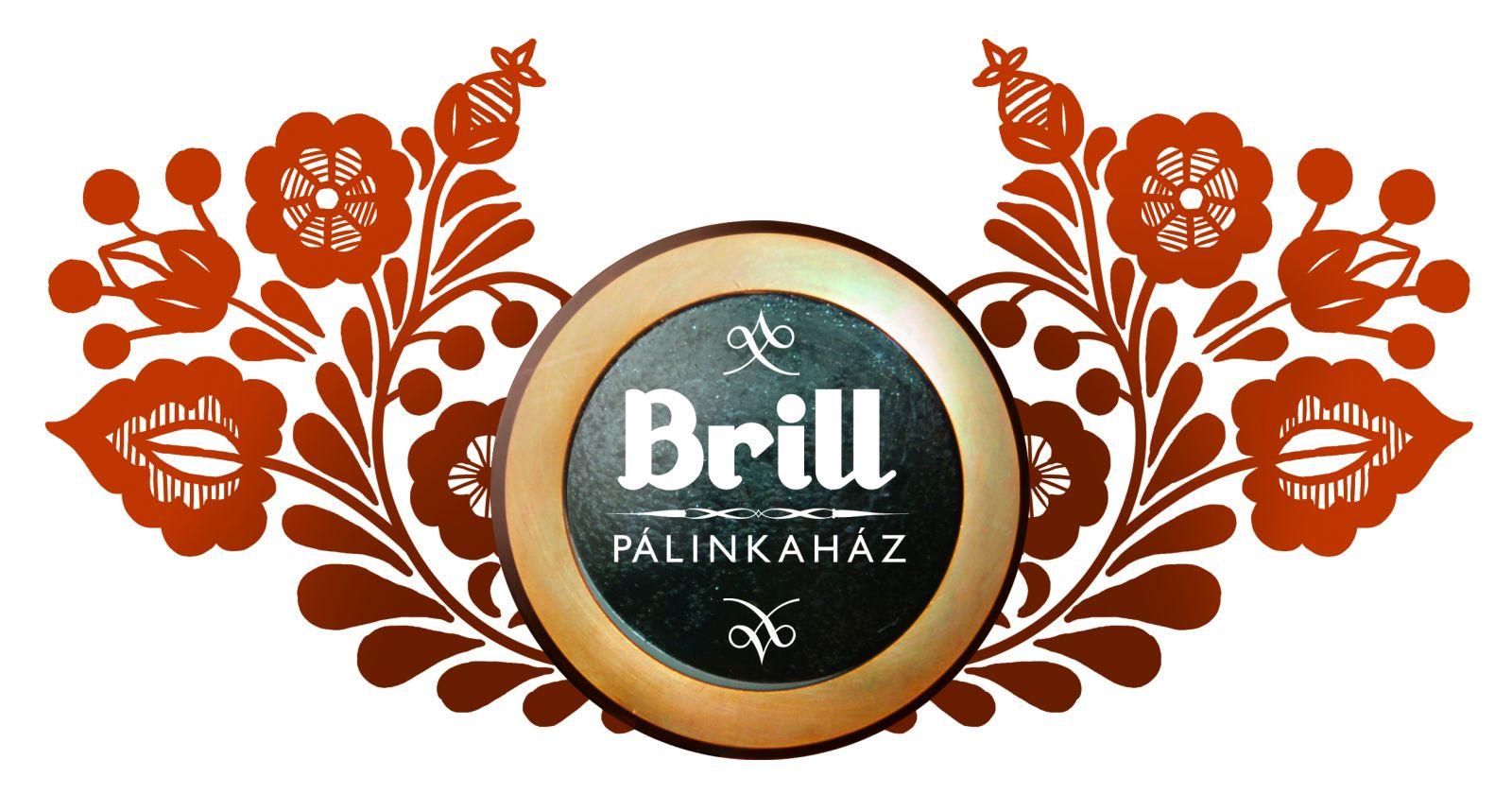 Brill Pálinkaház - Harc