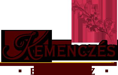 Kemenczés Borház - Cegléd