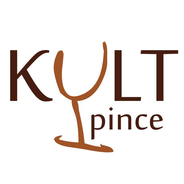 KultPince - Monor