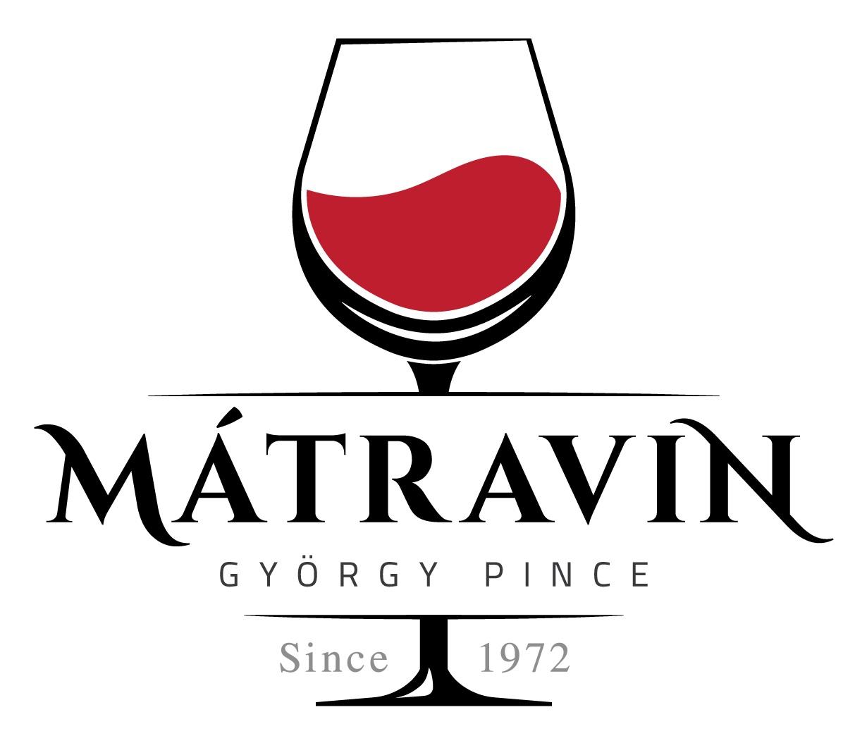 Mátravin Borház Katona György - Detk