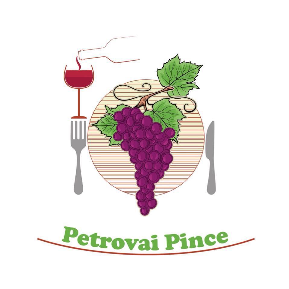 Petrovai Pince (Mézes sor)
