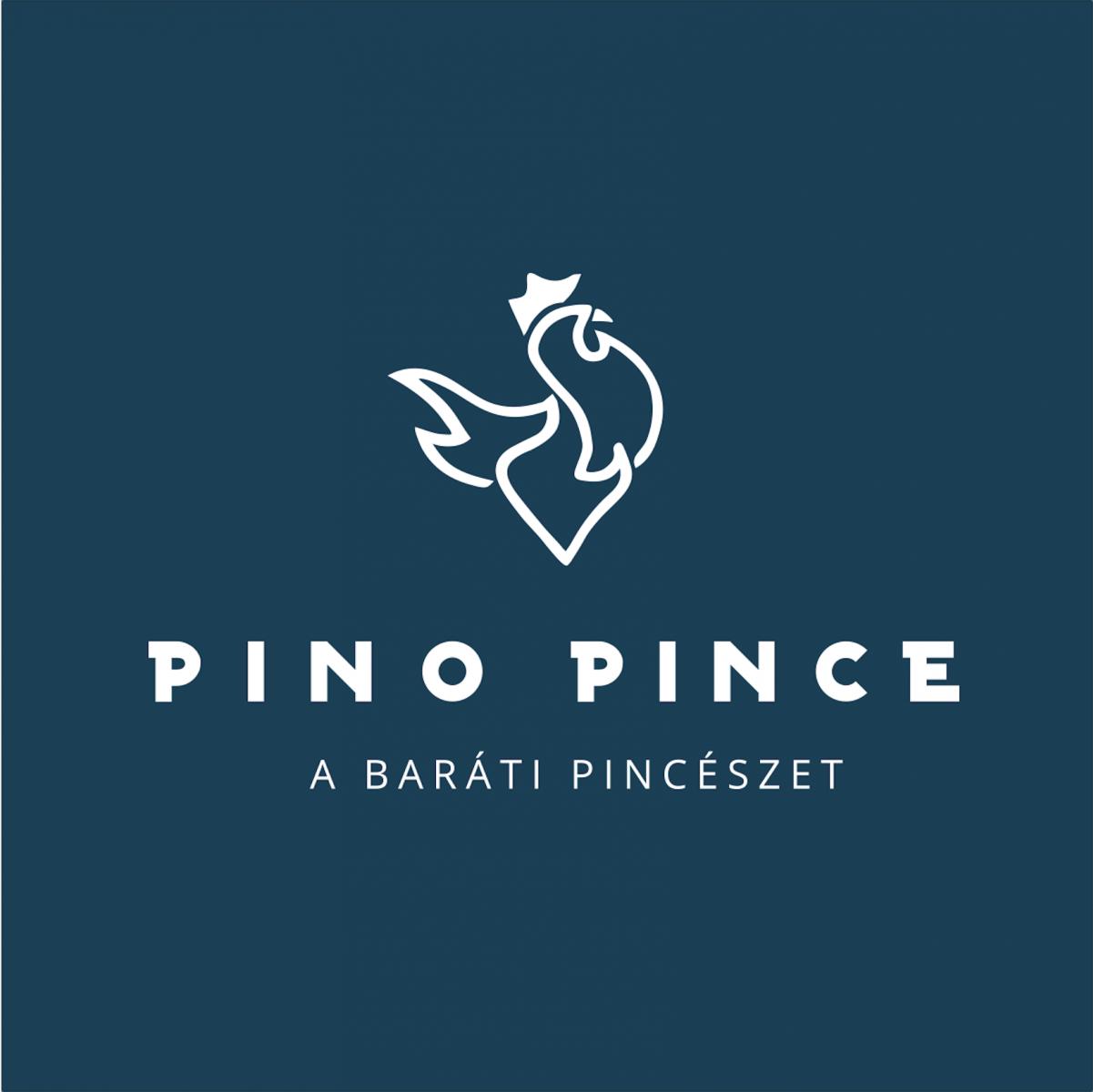Pino Pince - Albertirsa