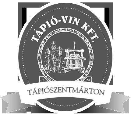 Tápió-Vin - Tápiószentmárton